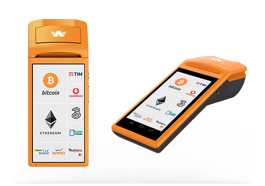 Walledo ATM   La prossima generazione di ATM Bitcoin sta arrivando